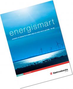 Var energismart