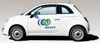 ABB kör Roadshow för Sveriges Elektriker 2010/2011