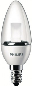 Nu startar årets LED-kampanj från Philips!