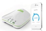 ELIQ Energy online